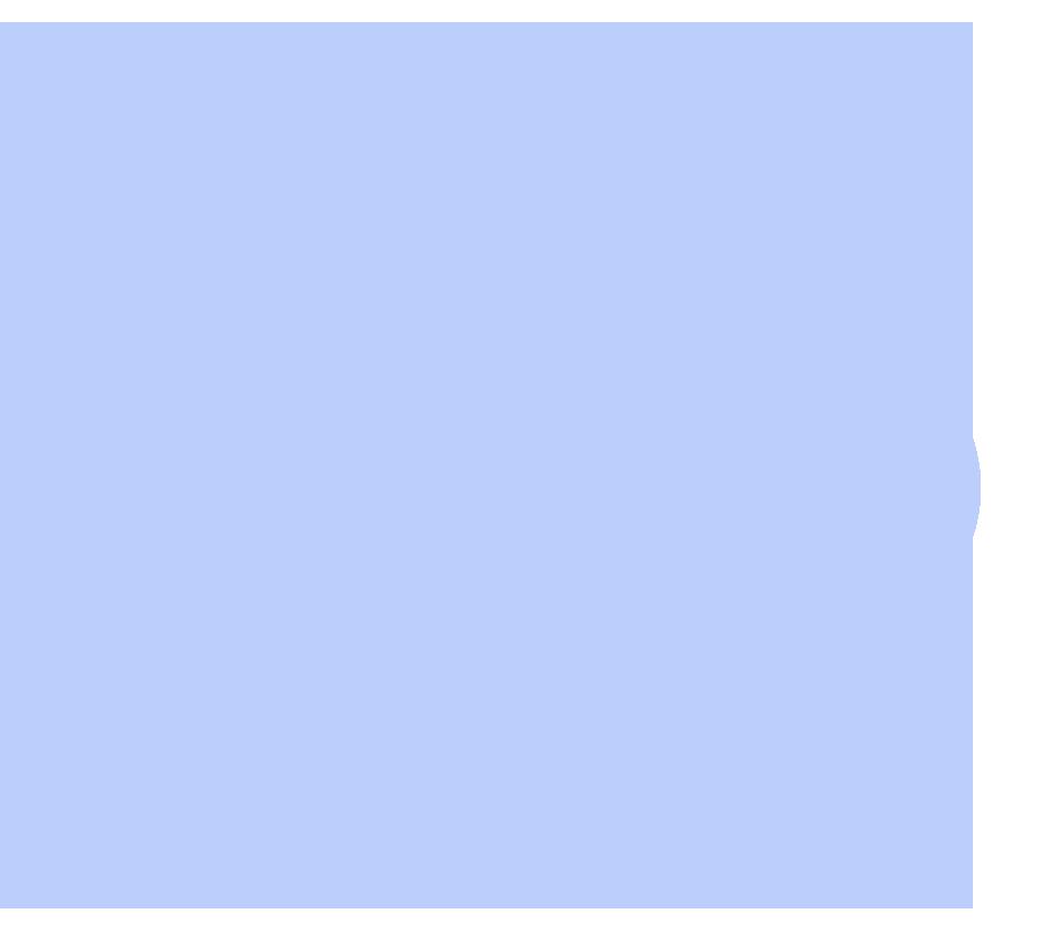 shapes-3_02