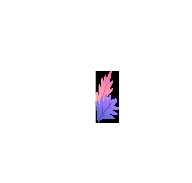 tab_01-09