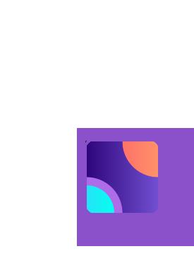 landing_17-1