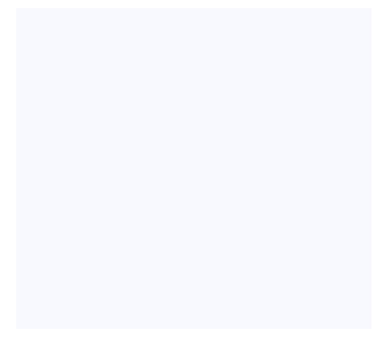 shapes-4_01
