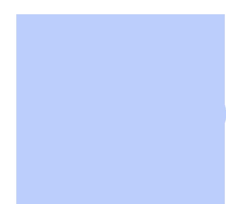 shapes-4_03