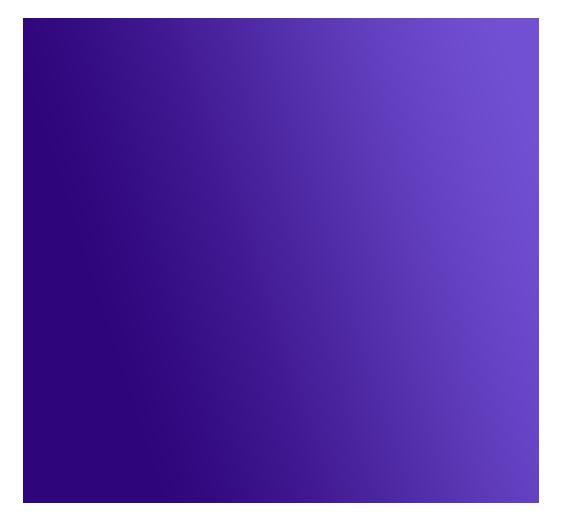 shapes-5_01
