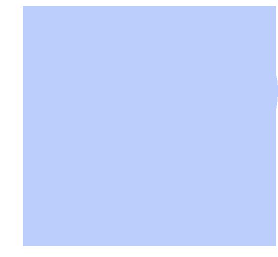 shapes-5_02