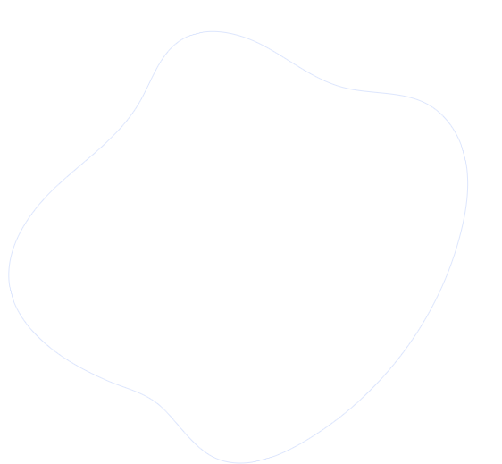 shapes-5_04