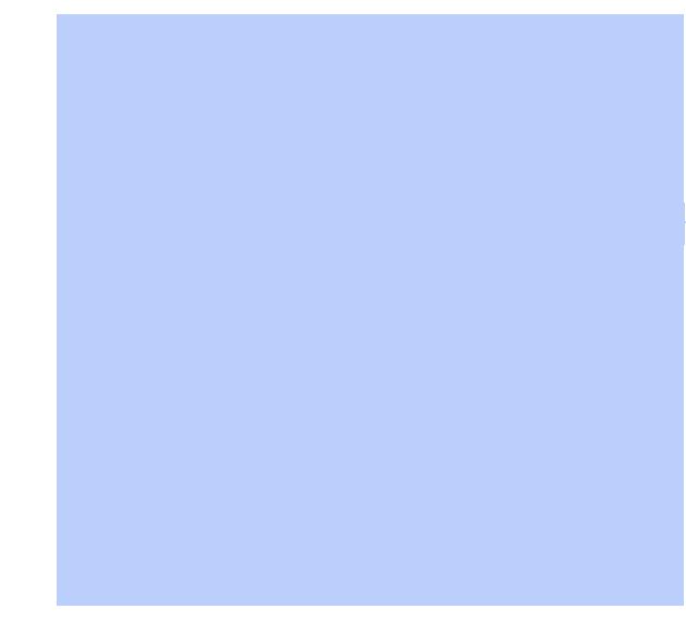 shapes-6_02